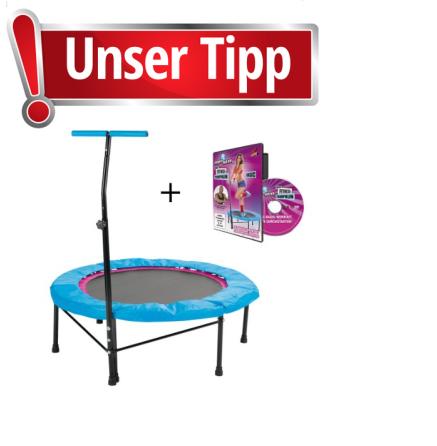 trampolin kaufen beratung. Black Bedroom Furniture Sets. Home Design Ideas